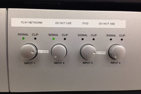 controls-04