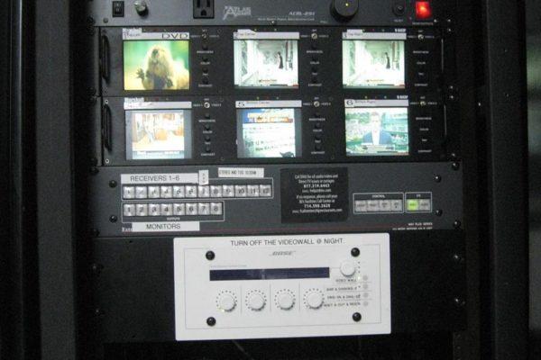 racks-05